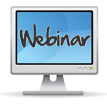 article marketing webinar