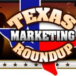 article marketing, jeff herring, stephen beck, texas marketing roundup