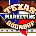 article marketing, jeff herring, stephen beck, texas marketing roundup