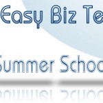 Easy Biz Telesummit, article marketing, jeff herring