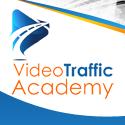 jeff herring, video marketing