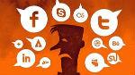 Social Media, Etiquette