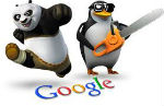 google panda & penguin_thumb