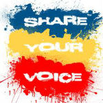 share your voice_thumb