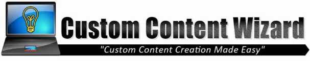 Jeff Herring Jim Edwards Custom Content Wizard