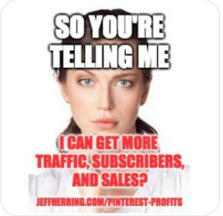 Traffic, subscribers, sales