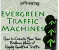 Jeff's Daily Content Column – Turn Your Content into ETMs